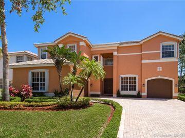 4553 SW 185 Ave, Miramar, FL, 33029,