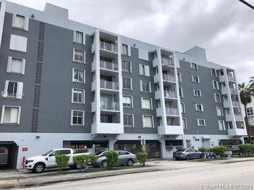 1010 NW 11th St #303, Miami, FL, 33136,