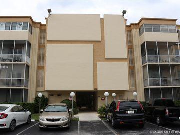 9159 SW 77th Ave #410, Miami, FL, 33156,