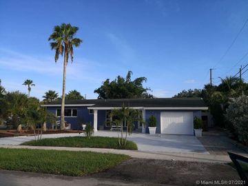 340 SE 11 St, Deerfield Beach, FL, 33441,