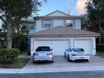 3880 SW 53rd Ct, Hollywood, FL, 33312,
