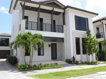 8132 NW 48th Ter, Doral, FL, 33166,
