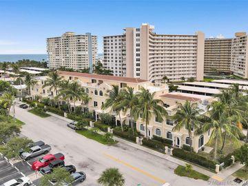 3204 NE 4th St, Pompano Beach, FL, 33062,
