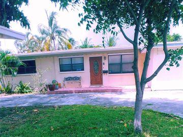413 NE 25th Ave, Pompano Beach, FL, 33062,
