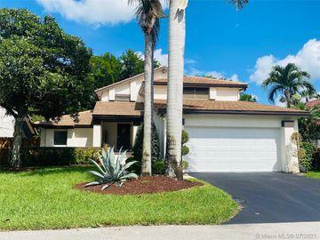 2220 Tallahassee, Weston, FL, 33326,