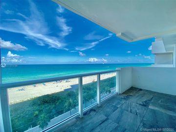 5601 Collins Ave #1003, Miami Beach, FL, 33140,