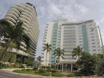 3200 Collins Avenue #2-5, Miami Beach, FL, 33140,