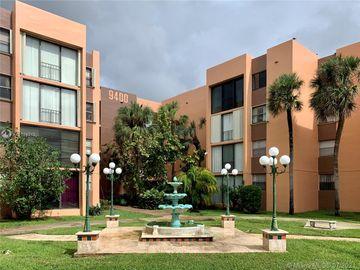 9410 W Flagler St #205, Miami, FL, 33174,