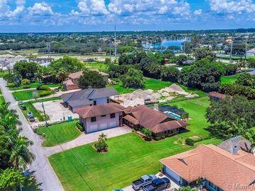 14651 SW 16th St, Davie, FL, 33325,