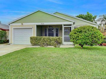 5028 Brian Boulevard, Boynton Beach, FL, 33472,