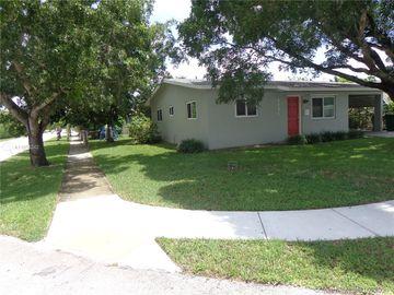 7791 NW 40th St, Davie, FL, 33024,