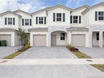 2645 SE 13th Ct #2645, Homestead, FL, 33035,