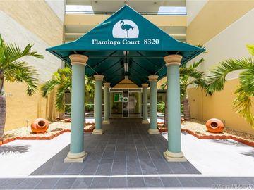 8320 NW 8th St #2-105, Miami, FL, 33126,