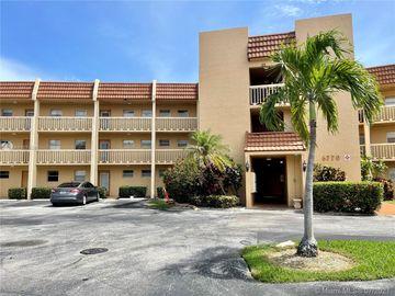 6770 Royal Palm Blvd #206L, Margate, FL, 33063,