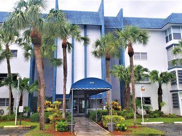 4770 NW 21st St #312, Lauderhill, FL, 33313,
