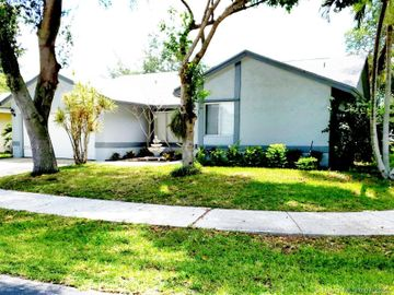 5800 NW 37th Ave, Coconut Creek, FL, 33073,