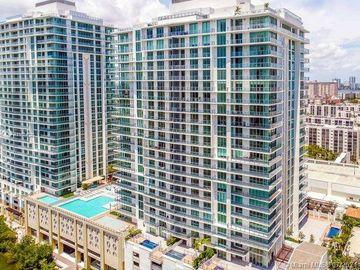 330 Sunny Isles Blvd #5-607, Sunny Isles Beach, FL, 33160,
