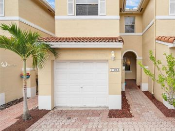 11034 NW 43rd Ter #11034, Doral, FL, 33178,