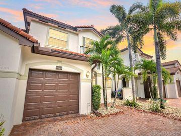 9740 Darlington Pl #., Cooper City, FL, 33328,