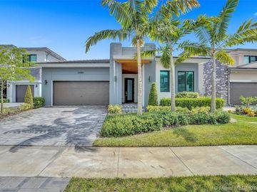 10890 Vista Ter, Parkland, FL, 33076,
