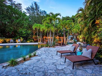 186 Edgewater Dr, Coral Gables, FL, 33133,