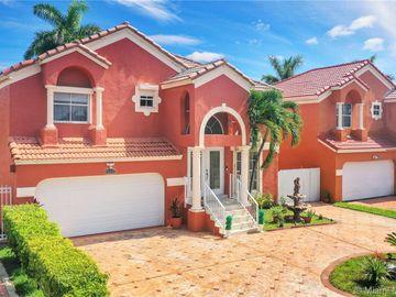 12435 NW 7th St, Miami, FL, 33182,