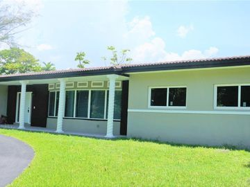 14600 S Spur Dr, Miami, FL, 33161,