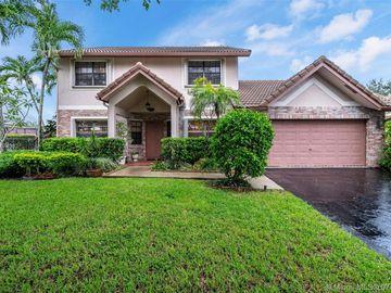 14111 Appalachian Trl, Davie, FL, 33325,