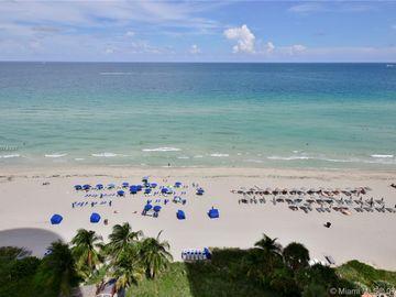 17375 Collins Ave #801, Sunny Isles Beach, FL, 33160,