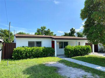 6518 SW 23rd St, Miramar, FL, 33023,