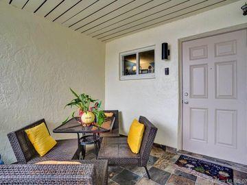 2248 Nova Village Dr, Davie, FL, 33317,