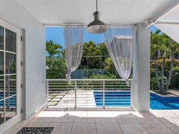455 Hampton Ln, Key Biscayne, FL, 33149,