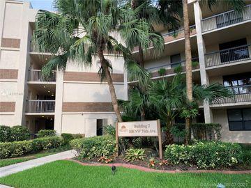 100 NW 76th Ave #406-2, Plantation, FL, 33324,