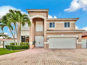 5762 SW 165th Ct, Miami, FL, 33193,