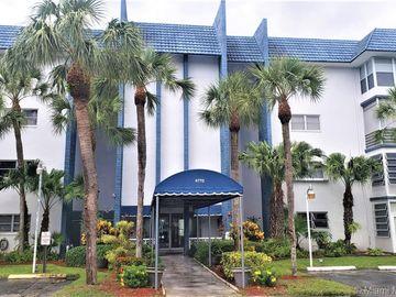 4770 NW 21st St #310, Lauderhill, FL, 33313,