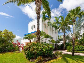3510 Rockerman Rd, Miami, FL, 33133,