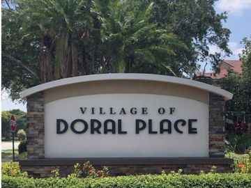4710 NW 102nd Ave #104-22, Doral, FL, 33178,