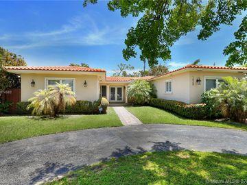 1020 Shore Ln, Miami Beach, FL, 33141,