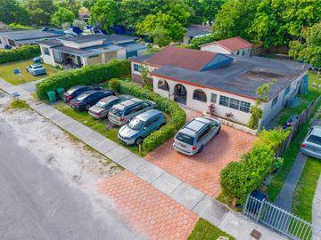 1030 NW 106th St, Miami, FL, 33150,