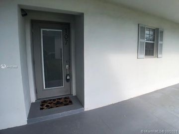 10249 N Military Trl #107, Palm Beach Gardens, FL, 33410,