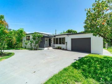 50 NE 125th St, North Miami, FL, 33161,
