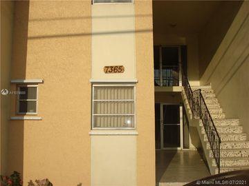 7365 W 4th Ave #12, Hialeah, FL, 33014,