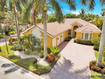 12424 NW 62nd Ct, Coral Springs, FL, 33076,
