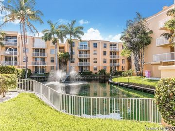 1450 SE 3rd Ave #107, Dania Beach, FL, 33004,