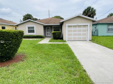 2943 NW 9th St, Fort Lauderdale, FL, 33311,