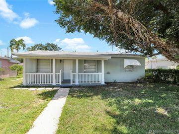 1425 NE 142nd St, North Miami, FL, 33161,