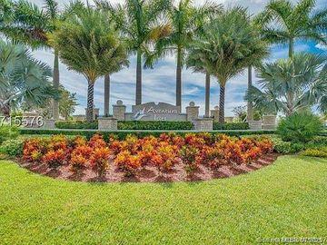 311 NE 194th Ln #311, Miami, FL, 33179,