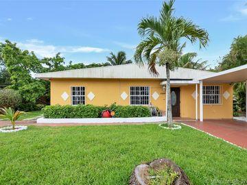 1150 NW 143rd St, Miami, FL, 33168,
