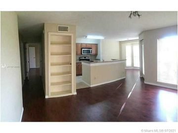 Undisclosed Address, Coral Springs, FL, 33071,