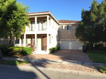 14145 SW 278th St, Homestead, FL, 33032,